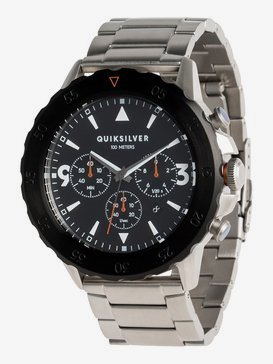 B-52 Chrono Metal - Analogue Watch for Men  EQYWA03019
