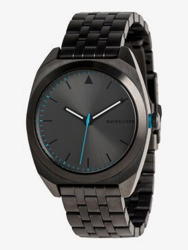 The PM Metal - Analogue Watch for Men  EQYWA03030