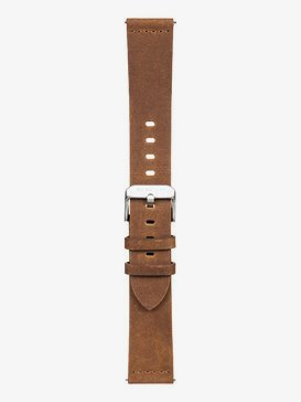 HOMIE LEATHER STRAP  EQYWC03003