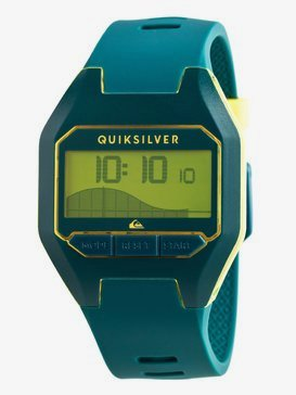 Addictiv Pro Tide - Digital Watch for Men  EQYWD03006