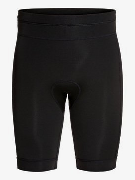 1mm Syncro - Neoprene Shorts for Men  EQYWH03007