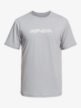 Limited - Short Sleeve UPF 50 Surf T-Shirt  EQYWR03234