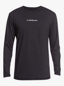 Omni Rave - Long Sleeve UPF 50 Surf T-Shirt  EQYWR03251