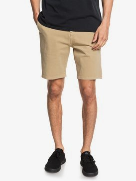 Krandy - Chino Shorts for Men  EQYWS03570