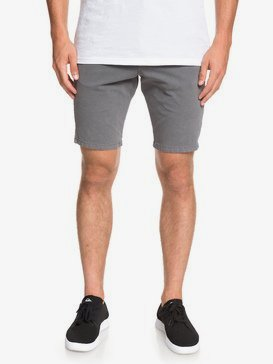 Krandy - Shorts for Men  EQYWS03572