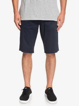 Revolver Color - Denim Shorts for Men  EQYWS03599