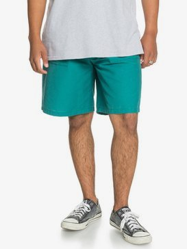 Originals - Elasticated Shorts for Men  EQYWS03697