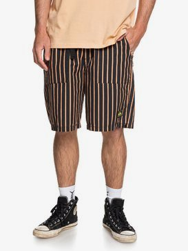Originals Heritage - Walk Shorts for Men  EQYWS03711