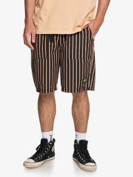 Originals Heritage - Walk Shorts for Men  EQYWS03711