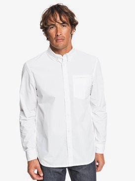 Ostalamer - Long Sleeve Shirt for Men  EQYWT03806