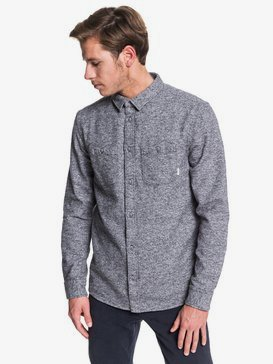 Wollemi - Long Sleeve Shirt for Men  EQYWT03845