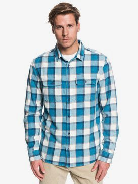 Mitta Tang - Long Sleeve Shirt for Men  EQYWT03851