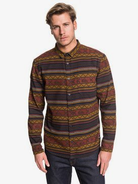 Murra Mara - Long Sleeve Shirt for Men  EQYWT03861