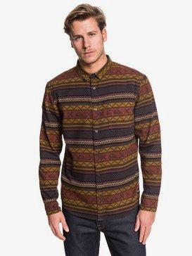 Murra Mara - Long Sleeve Shirt for Men  EQYWT03861