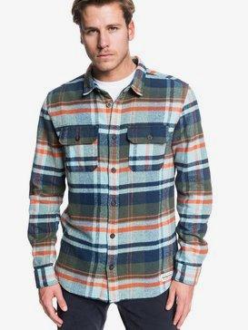 Howe Waters - Long Sleeve Shirt for Men  EQYWT03864