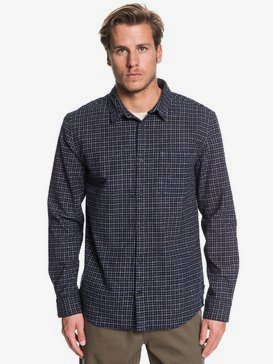 Marra Mundi - Long Sleeve Shirt for Men  EQYWT03865