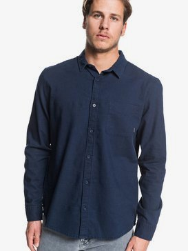 Katoomber Trio - Long Sleeve Shirt for Men  EQYWT03868