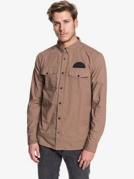 Tripster - Long Sleeve Shirt for Men  EQYWT03891
