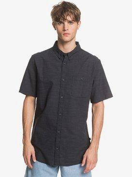 Firefall - Short Sleeve Shirt  EQYWT03948