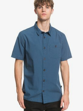 Taxer - Short Sleeve Shirt  EQYWT03979