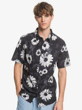 Daisy Spray - Short Sleeve Shirt for Men  EQYWT03981