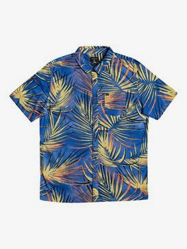 Subtropic - Short Sleeve Shirt for Men  EQYWT04019