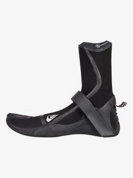 5mm Highline Plus - Split Toe Surf Boots for Men  EQYWW03038