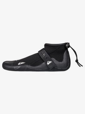 2mm Syncro - Round Toe Reef Surf Boots for Men  EQYWW03040