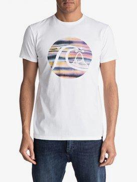 Neon Smog - T-Shirt for Men  EQYZT04490