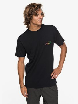 Classic Bering Way - T-Shirt for Men  EQYZT04788