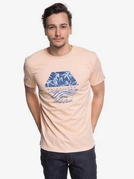 Bamboo Breakfast - T-Shirt  EQYZT04941