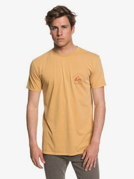 Rising Giant - T-Shirt for Men  EQYZT05014