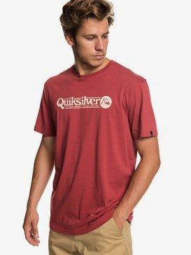 Art Tickle - T-Shirt for Men  EQYZT05259