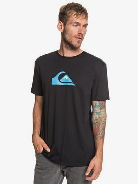 M And W - T-Shirt for Men  EQYZT05262