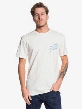 Fast Lane - T-Shirt for Men  EQYZT05346