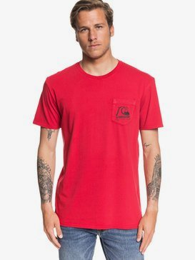 Rock And Roll - T-Shirt for Men  EQYZT05347