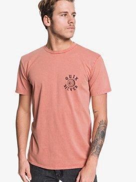 Flying Eye - T-Shirt for Men  EQYZT05420