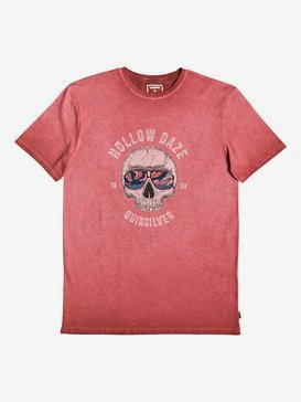 Hollow Dayz - T-Shirt for Men  EQYZT05425