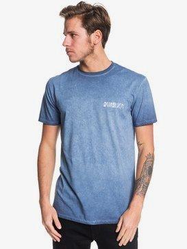 Venom Vice - T-Shirt for Men  EQYZT05426