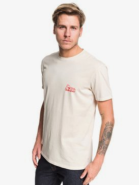 Bouncing Heart - T-Shirt for Men  EQYZT05433