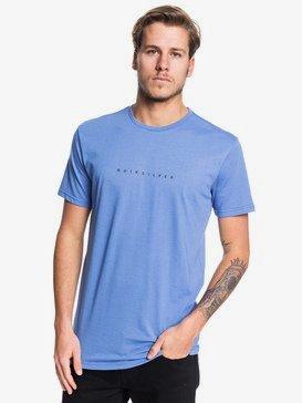 Night Tract - T-Shirt for Men  EQYZT05454