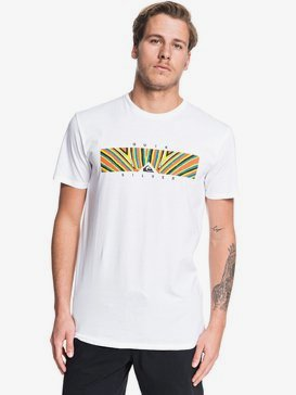 Box Heat - T-Shirt for Men  EQYZT05473