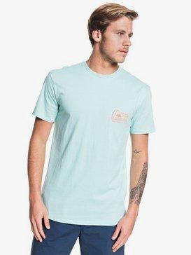 Daily Wax - T-Shirt for Men  EQYZT05477