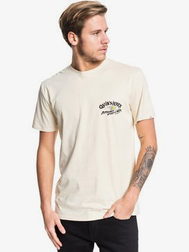 Power Vacation - T-Shirt for Men  EQYZT05479