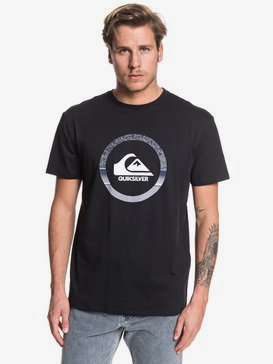 Snake Dreams - T-Shirt for Men  EQYZT05481