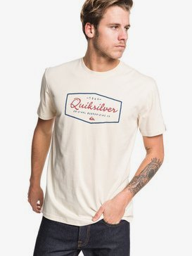 Inside Lines - T-Shirt for Men  EQYZT05482