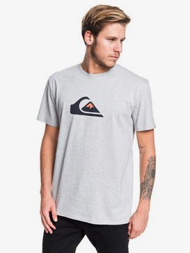 Comp - T-Shirt for Men  EQYZT05486