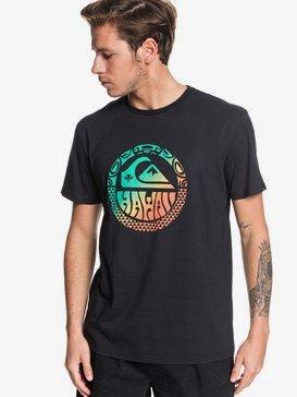 Hawaii - T-Shirt for Men  EQYZT05529