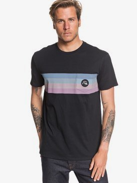 SEASONS STRIPE SS  EQYZT05641