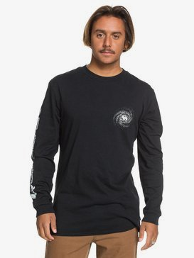 Originals - Long Sleeve T-Shirt for Men  EQYZT05733